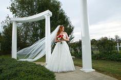 Weddings by Ken Robinson Photography