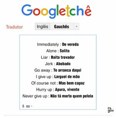 Googletchê