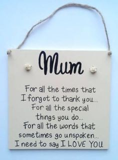Vatertagsgeschenk Kinder Happy Mothers Day Quotes From Son & Daughter: Mothers day status for my mom. Mothers Day Status, Mothers Day Signs, Mothers Day Crafts For Kids, Birthday Quotes For Daughter, Mother Birthday, Grandpa Birthday, 90th Birthday, Diy Mother's Day Crafts, Mother's Day Diy