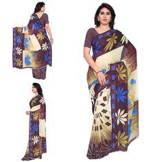 #kashvisaree #payalsaree #anandsaree #sarees #surat #flipkart #amazon #paytm #snapdeal #indiarush #voonik #shopclues #craftvilla #askmebazaar #checknshop #shimply #easyshopindia #fashion #onlineshopping #partywear #sari #saree http://ift.tt/2kmlsi1 http://ift.tt/2j7iEZl