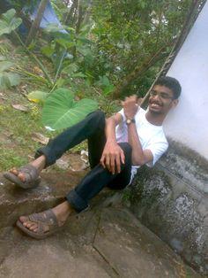My Pic...