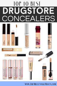 Best Drugstore Makeup Dupes 2017 some Makeup Bag these Makeup Revolution Bake And Blot those Makeup Palette Organizer Makeup Guide, Makeup Kit, Skin Makeup, Beauty Makeup, Makeup Brushes, Makeup Geek, Candy Makeup, Beauty Dupes, Elf Makeup