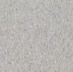 Armstrong Take Home Sample - Imperial Texture VCT Sterling Standard Excelon Commercial Vinyl Tile - 6 in. x 6 - The Home Depot Vct Tile, Vinyl Tile Flooring, Vinyl Tiles, Desk With Keyboard Tray, Armstrong Flooring, Peel And Stick Tile, Commercial Flooring, Patterned Carpet, Flooring Options