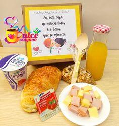 Dulce Desayuno Anniversary Parties, Margarita, Valentines, Cooking, Breakfast, Birthday, Gifts, Food, Love Gifts