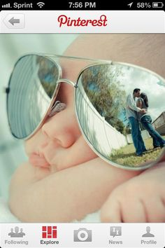 so adorable! and such a cute idea for my neice and nephew who are having a baby!