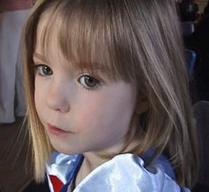 """Someone knows Madeleine McCann's Abductor ~~~Lessons from the Belgian Dutroux case....""""If you know, tell Scotland Yard. Break free of your fear.  Madeleine's abductor will strike again. Some innocent little girl is asleep in her bed blissfully unaware of the monster that roams free."""""""