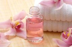 Diy Natural Beauty Recipes, Homemade Beauty, Homemade Perfume, Make Beauty, Natural Make Up, Natural Cosmetics, The Balm, Beauty Hacks, Essential Oils