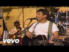"Great Dire Straits song. =====Check below for more: ===== ""Money for Nothing"" is a song recorded by British group Dire Straits, which first appeared on their..."