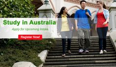 Business Administration media studies australia
