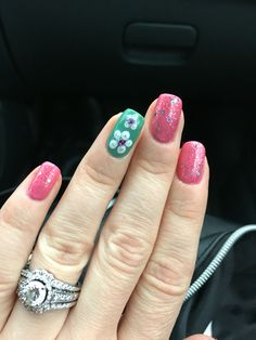 Spring & Easter Nails... Easter Nails, My Nails, Spring