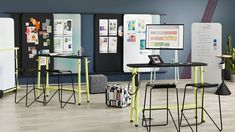 28 best smart connected workplace images in 2019 workplace rh pinterest com