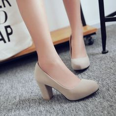 782e9fa47db0 Features  Round ToeHeel Height  8 cmPlatform Height  - cmColor  Beige