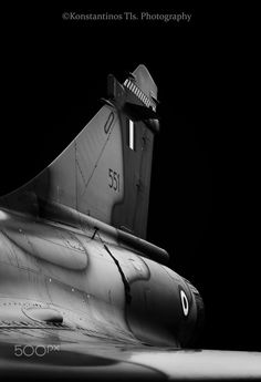 "Mirage 2000-5 from the 331th Sqn ""Thiseas"", 114CW Tanagra, Hellenic Air Force."
