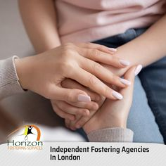 Horizon Fostering Services is a independent fostering agency in North London and We are Ofsted approved and registered, and a London Care Placements Contractor. Young Life, Working With Children, Foster Care, New Opportunities, The Fosters, London, Young Living, Big Ben London