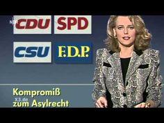 Die deutsche Asyl- und Flüchtlingspolitik   extra 3   NDR