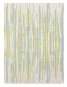 Zephyr by Kelly Wearstler | Wool Contemporary hand-knotted designer rugs