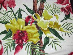 US $245.00 New in Collectibles, Linens & Textiles (1930-Now), Fabric