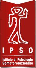 Istituto IPSO