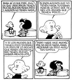 New quotes to live by funny inspiration 48 ideas New Quotes, Family Quotes, Happy Quotes, Book Quotes, Quotes To Live By, Funny Quotes, Inspirational Quotes, Living Quotes, Mafalda Quotes