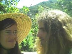 Interested in Moving to Vilcabamba, Ecuador?, episode #455 - YouTube