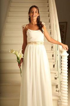 #lupimaurette #bride #novia