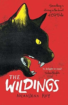 The Wildings by Nilanjana Roy https://www.amazon.co.uk/dp/B01CV0IPGW/ref=cm_sw_r_pi_dp_x_TlGWxb5MM15T1