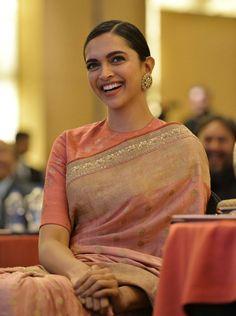 #indian #ethnic #Saree