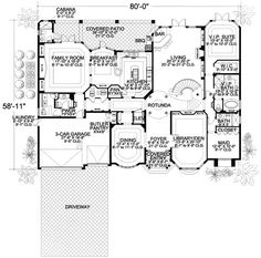 ikea home planner 2014 online 13 on ikea home planner 2014 online