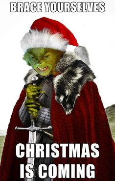 Christmas is coming meme : Most hilarious memes for Christmas. Funny Merry Christmas Memes, : Christmas is coming meme : Most hilarious memes for Christmas. Funny Merry Christmas Memes, Funny Christmas Pictures, Christmas Humor, Christmas Pics, Christmas Shopping, Funny Xmas Pics, Christmas Quotes, Merry Xmas, Christmas Wishes