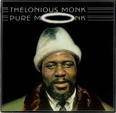 Thelonious Monk Solo 1959 ~ Everything Happens To Me Recorded: Live San Fransisco, CA October 1959 Personnel: Thelonious Monk - Piano Everything Happens To Me, Jay Maisel, Yusef Lateef, Cannonball Adderley, Bill Evans, Herbie Hancock, Thelonious Monk, All That Jazz, Louis Armstrong