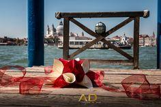 Hotel Cipriani Mercatino dei Granai #Venezia #handmade #adcreazioniincarta #mercatinodeigranai #Hotelcipriani