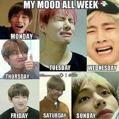 memes hilarious so true life / memes hilarious so true ; memes hilarious so true life ; memes hilarious so true truths ; memes hilarious so true school ; memes hilarious so true laughing ; memes hilarious so true funny Bts Memes Hilarious, Bts Funny Videos, Funny Tweets, Bts Taehyung, Bts Jungkook, Vkook Memes, Les Bts, All Meme, Meme Meme