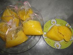 pamonha sac face Food C, Love Food, Sweet Recipes, Vegan Recipes, Cooking Recipes, Delicious Desserts, Dessert Recipes, Yummy Food, Homemade Cakes