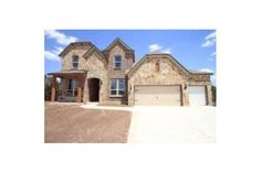 5342 Anemone, San Antonio TX 78253 Home for Sale $396,579