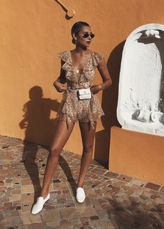 Have you Tried these Fashion Girls' Favorites – Summer Outfits – Summer Fashion Tips Adrette Outfits, Grunge Outfits, Trendy Outfits, Fashion Outfits, Fashion Trends, Modest Outfits, Fashion Clothes, Beach Outfits, Fashion Boots