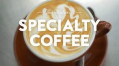 Speciality Coffee: Lamill Coffee, Blue Bottle, Handsome Coffee If you love. - Coffee and Chocolate-my greatest vices - Coffee Recipes Coffee Talk, I Love Coffee, My Coffee, Coffee Shop, Coffee Lovers, Coffee Maker, Coffee Subscription, Coffee Culture, Blue Bottle