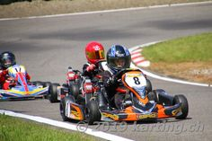 Racing, Gallery, Vehicles, Car, Running, Automobile, Auto Racing, Rolling Stock, Vehicle