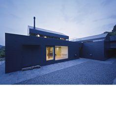 多家良町の家 » FARO | ファロ・デザイン有限会社 一級建築士事務所 | WORKS