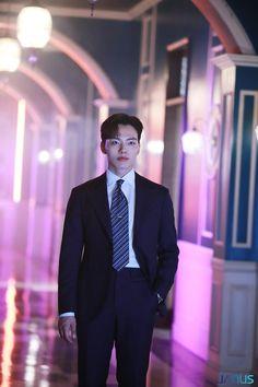 Park Hae Jin, Park Seo Joon, Lee Jong Suk, Lee Dong Wook, Lee Joon, Handsome Korean Actors, Handsome Boys, Hot Actors, Actors & Actresses