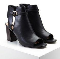 25 Υπέροχα γυναικεία Παπούτσια που Μοιάζουν πανάκριβα αλλά κοστίζουν ΚΑΤΩ  από 40 ευρώ. Θα τα 5adddd9507a