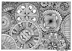 Download that freebie for coloring!