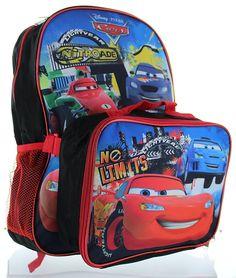 2ad3a5a3a51e Disney Pixar Cars 15