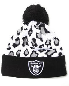 Wholesale 67 Best RAIDERS!!!!! images | Raiders stuff, Oakland raiders  for sale
