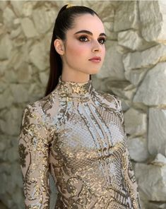 Vanessa Marano, Beautiful Inside And Out, People, Outfits, Dresses, Women, Girls, Fashion, Vestidos