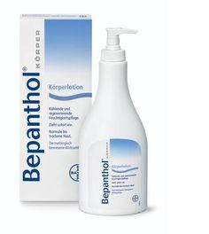 Dicas de uso do Bepanthol em favor da sua pele | beleza | cuidados com a pele do rosto | Bepanthol | dicas para cuidar da pele | Bepanthol | hidratação | pomadas para pele do rosto | combatendo rugas da pele do rosto | combatendo a acne da pele do rosto