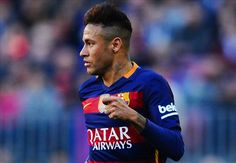 Neymar cleared to represent Brazil at Olympics