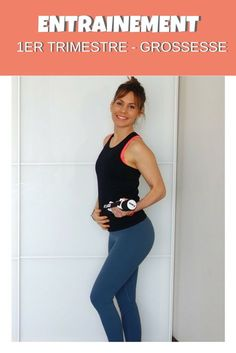 When it comes to basic fitness workouts, you don't actually have to attend a gym to achieve the full effects of performing exercises. It is possible to tone, shape, and transform your body using some easy steps. Fitness Workouts, Easy Workouts, Fitness Routines, Easy Fitness, Workout Routines, Prenatal Workout, Pregnancy Workout, Sports Bra Bathing Suit, Diy Beauty Hacks
