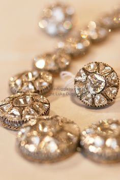 jaipur gems - Google Search