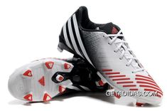 best service 6bfa5 045e9 Adidas Predator Cool 2012 Newest In Store LZ DB Football Boots  White Infrared Sneaker Classic TopDeals, Price   102.46 - Adidas Shoes, Adidas Nmd,Superstar, ...