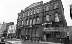 Dublin, Ireland, Multi Story Building, Street View, Twitter, Irish
